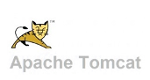 Apache Tomcat - Open Source Software Implementation of Java