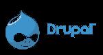 Drupal - Open Source CMS