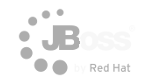 JBoss - Enterprise-class Application and Integration Middleware