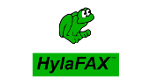 HylaFAX - Open Source Fax Software